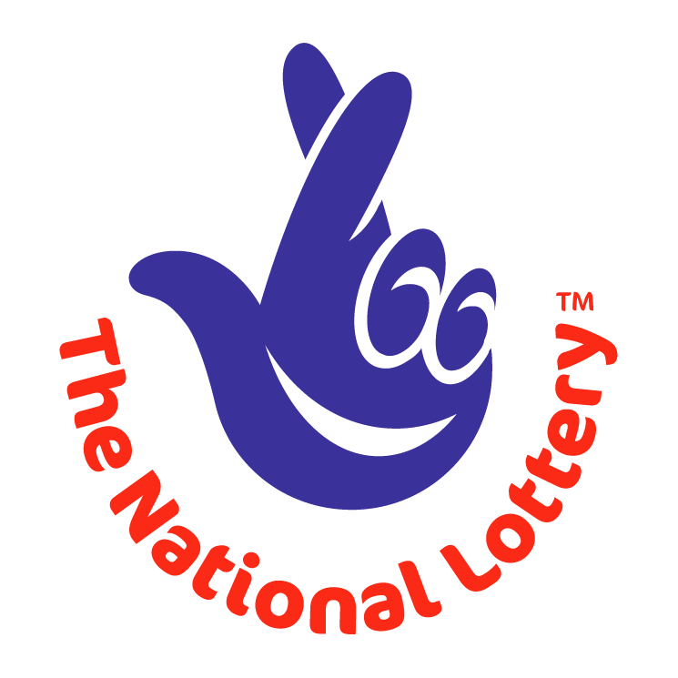 free vector The national lottery 0