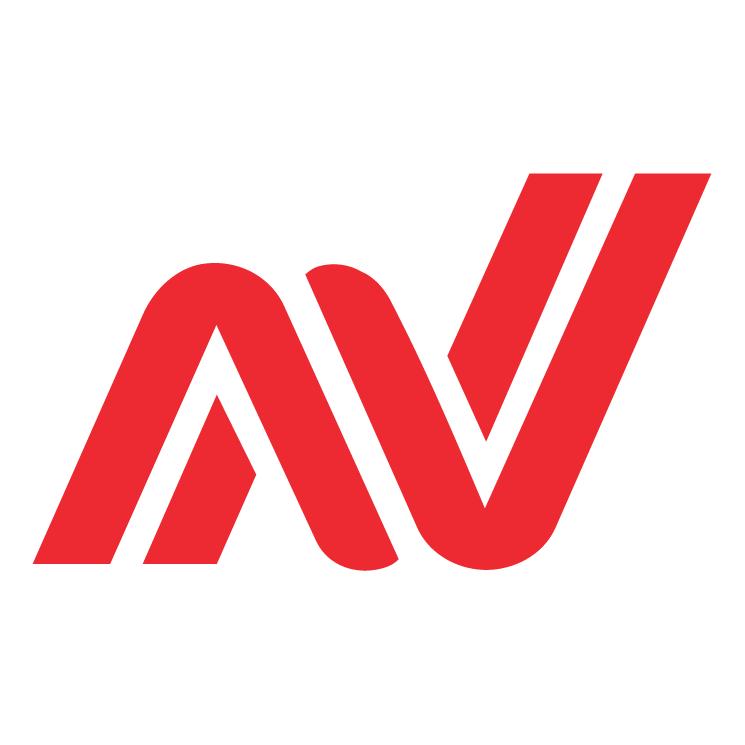 free vector The nishi nippon bank 0
