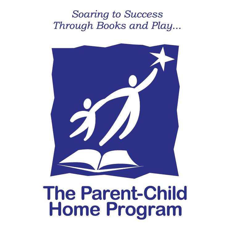 free vector The parent child home program
