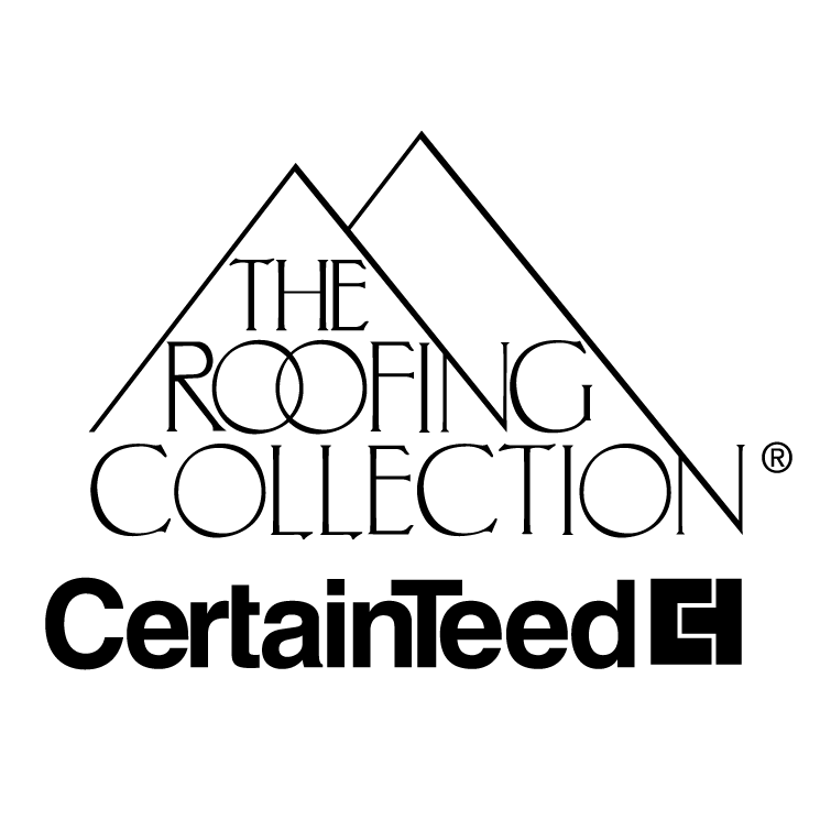 free vector The roofing collection