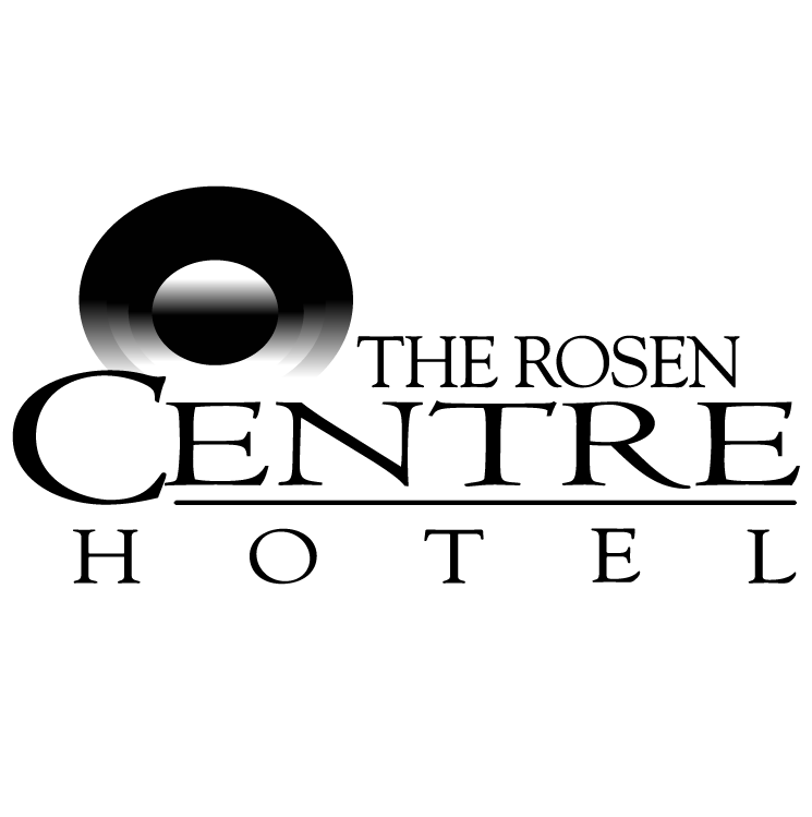 free vector The rosen centre 0