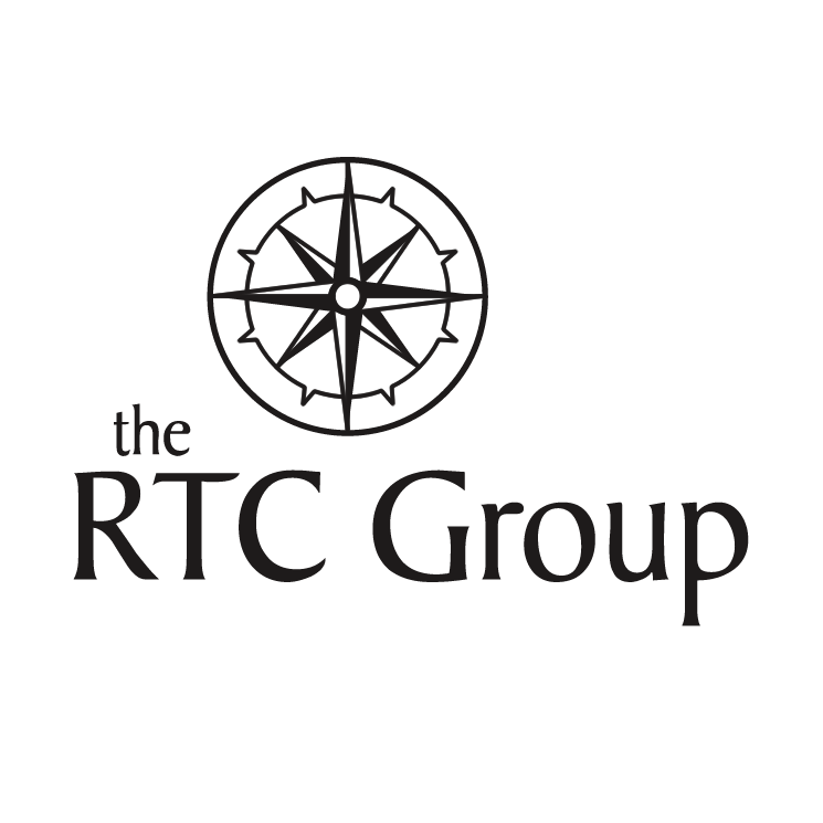 free vector The rtc group