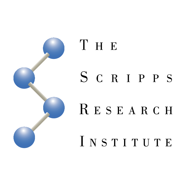 free vector The scripps research institute