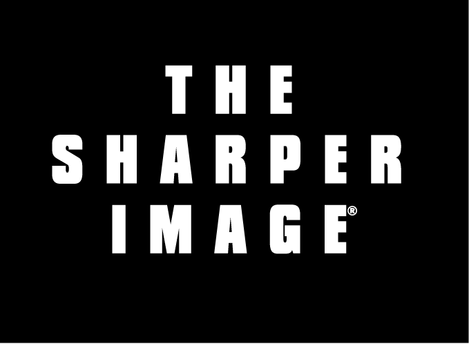 free vector The sharper image 0