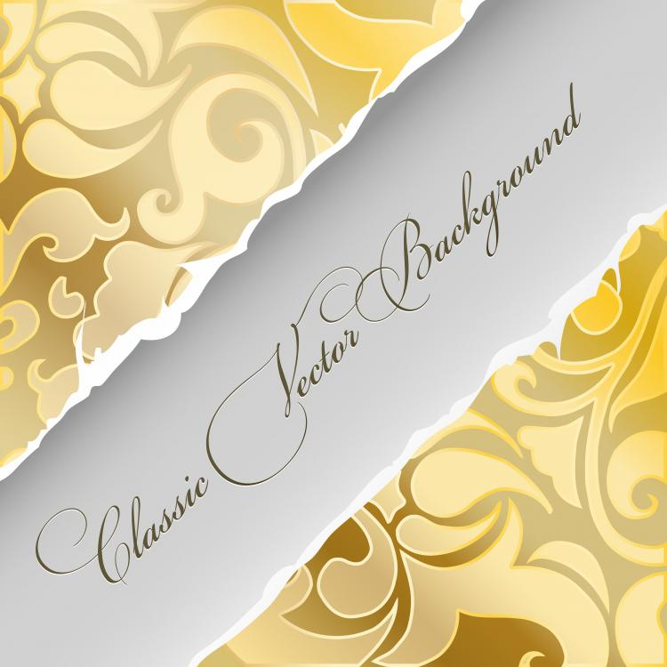 free vector The tears shading background 02 vector
