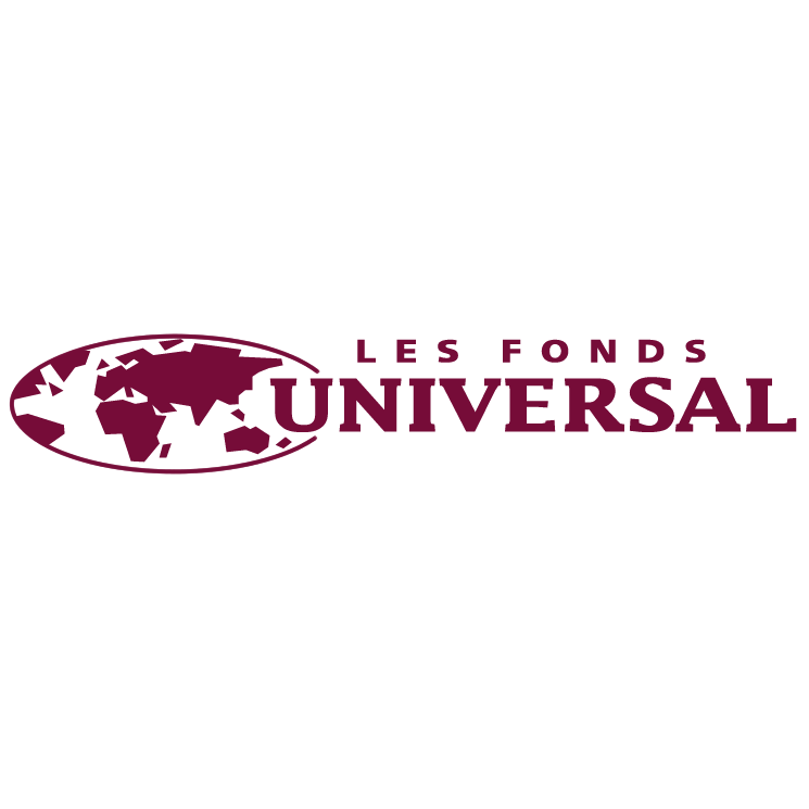 free vector The universal funds 0