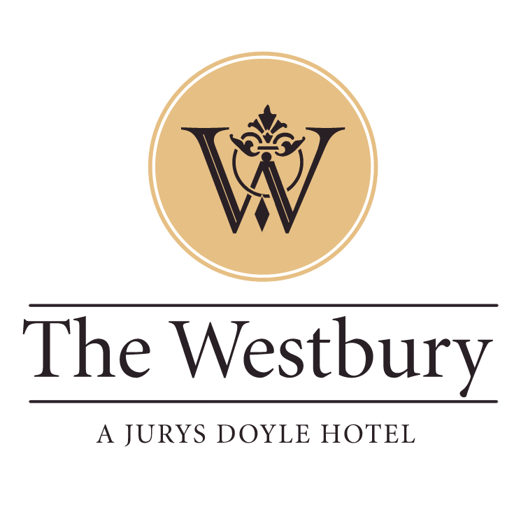 free vector The westbury