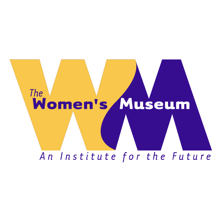 free vector The womens museum