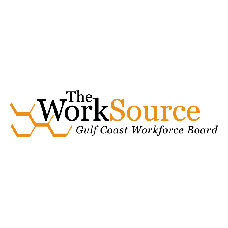 free vector The worksource 1