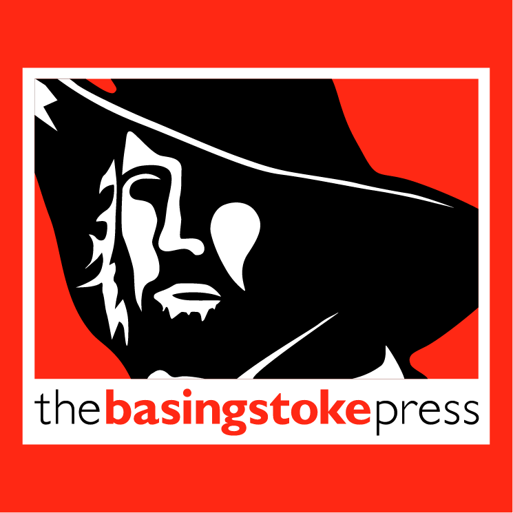 free vector Thebasingstokepress