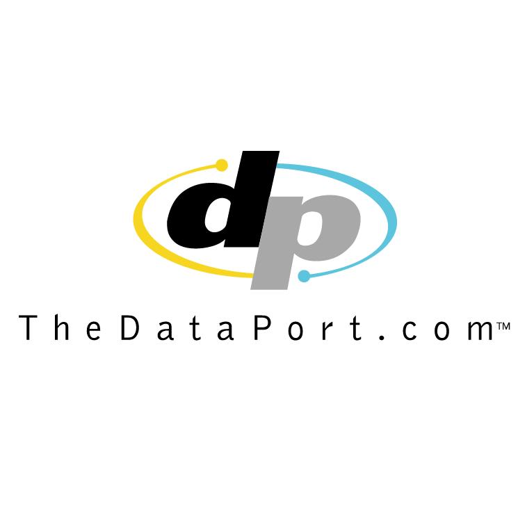free vector Thedataportcom