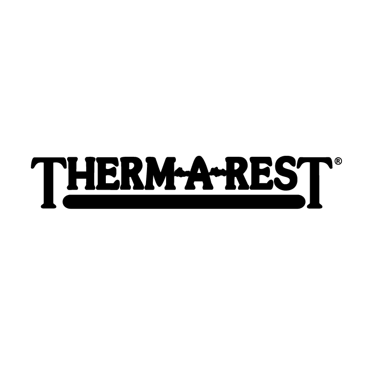 free vector Therm a rest