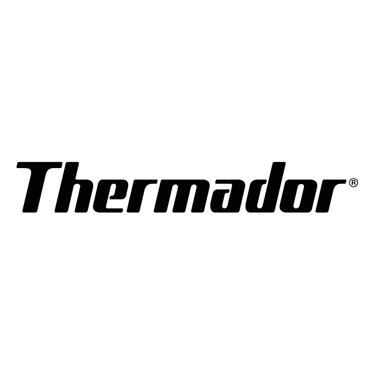 free vector Thermador