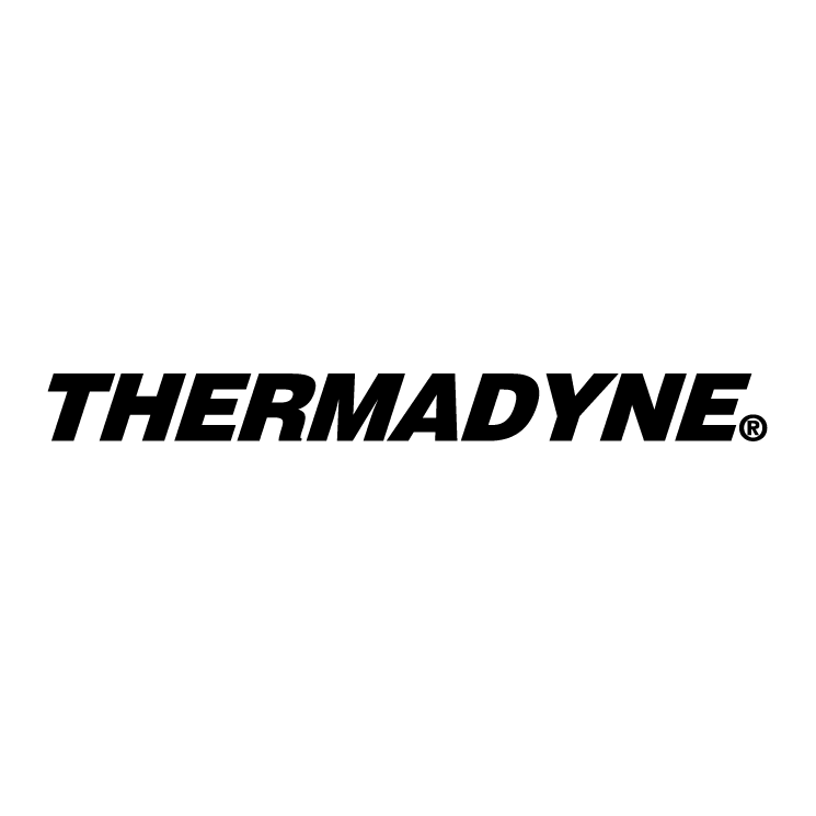 free vector Thermadyne