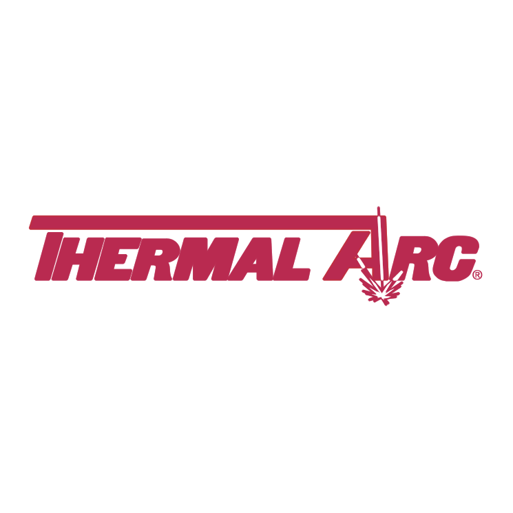 free vector Thermal arc 2