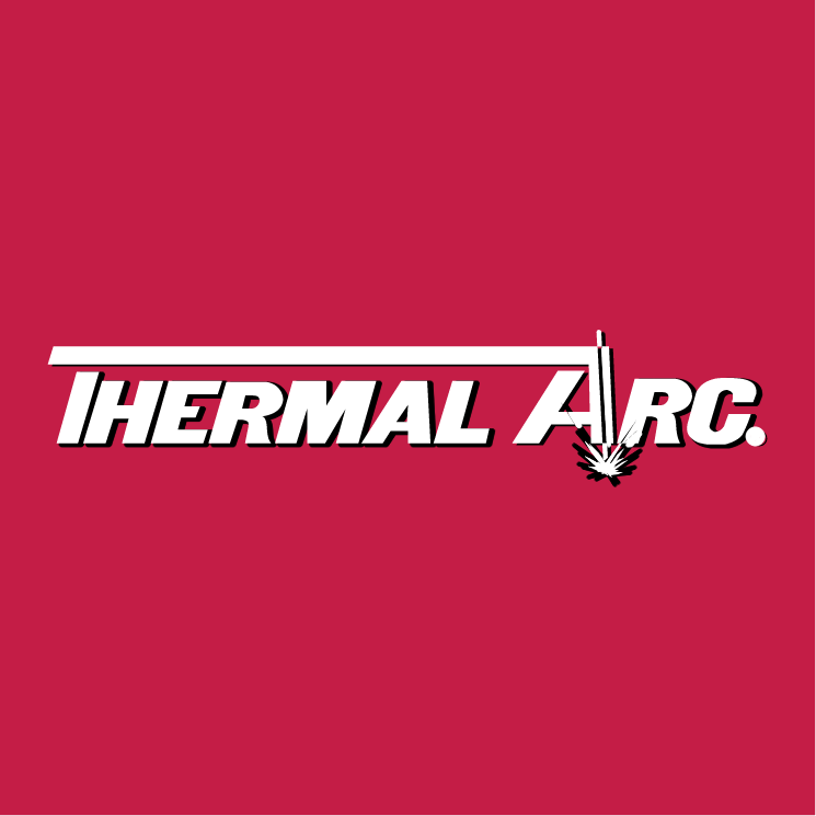 free vector Thermal arc