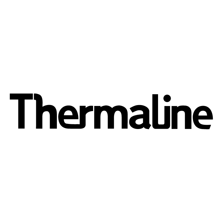 free vector Thermaline