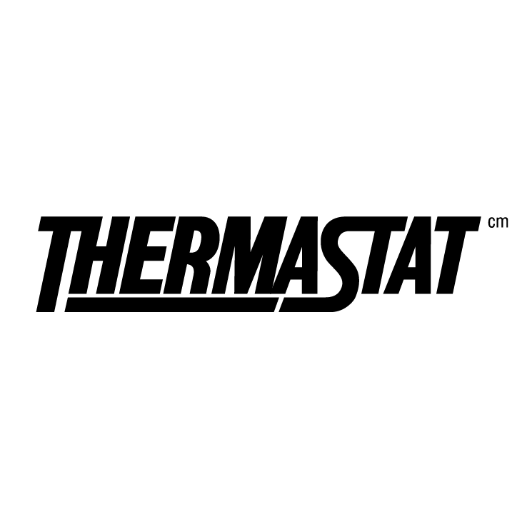 free vector Thermastat