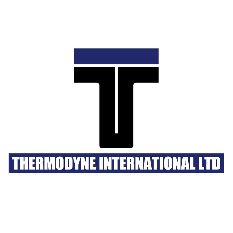 free vector Thermodyne