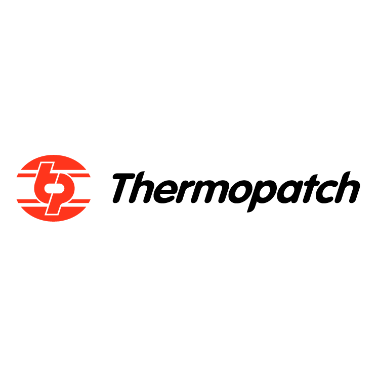 free vector Thermopatch