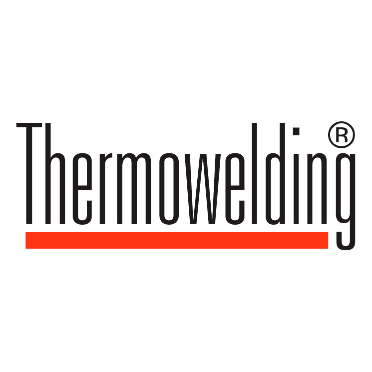 free vector Thermowelding