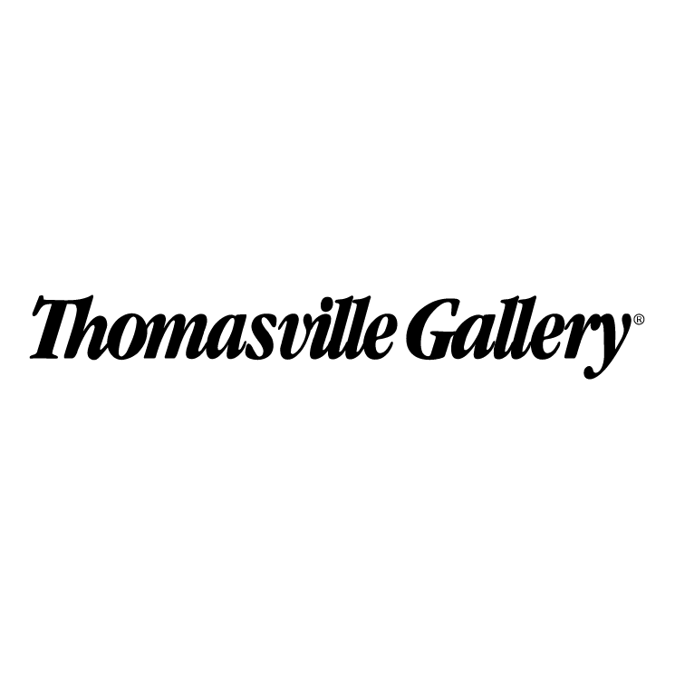 free vector Thomasville gallery