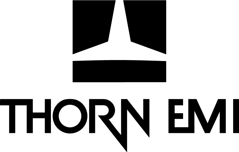 free vector Thorn EMI logo