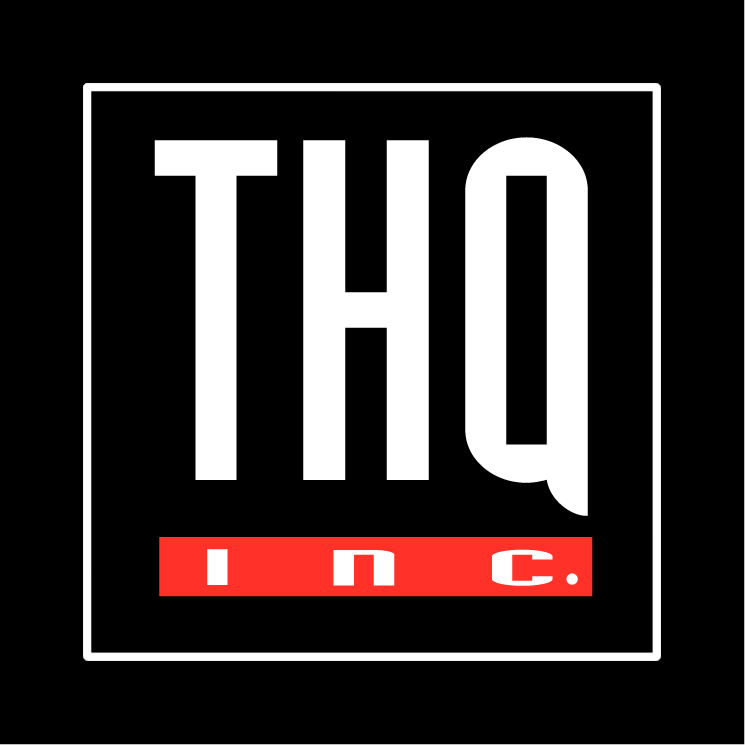 free vector Thq 0