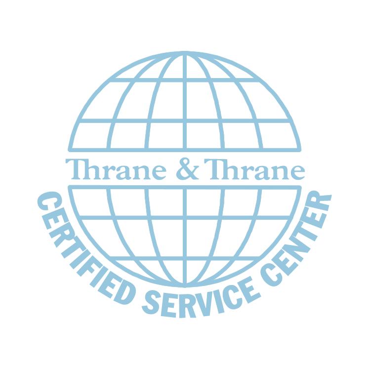 free vector Thrane thrane 0