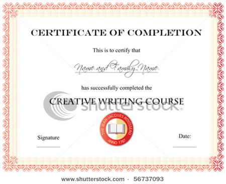 Three vector design certificate free vector 4vector free vector three vector design certificate free vector three vector design certificate yadclub Gallery