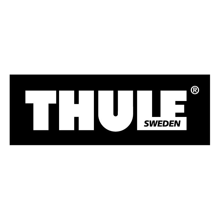 free vector Thule 1
