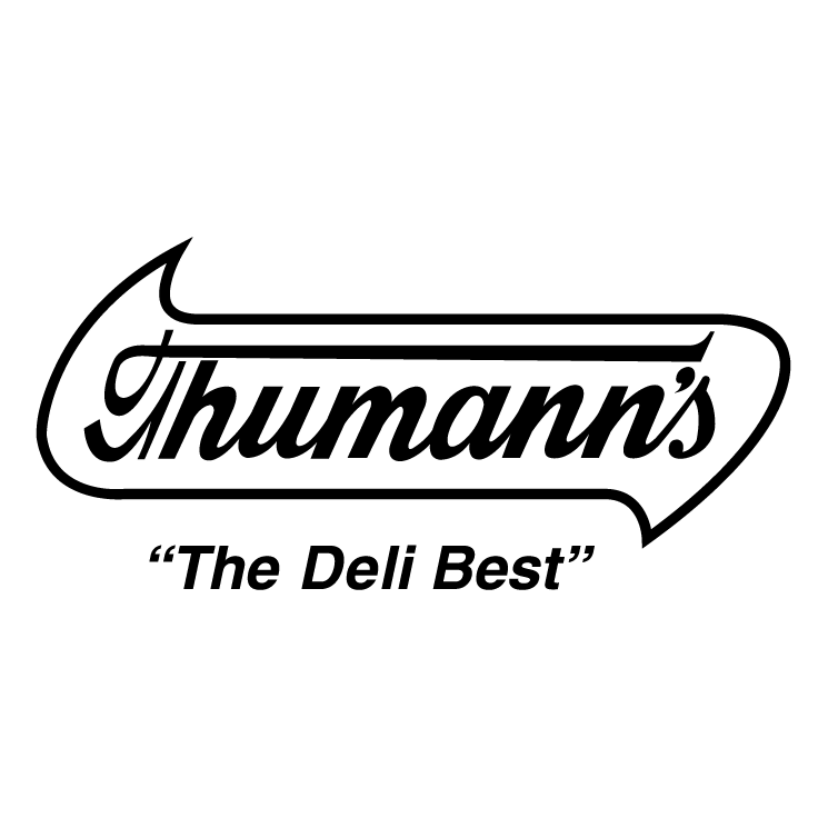 free vector Thumanns
