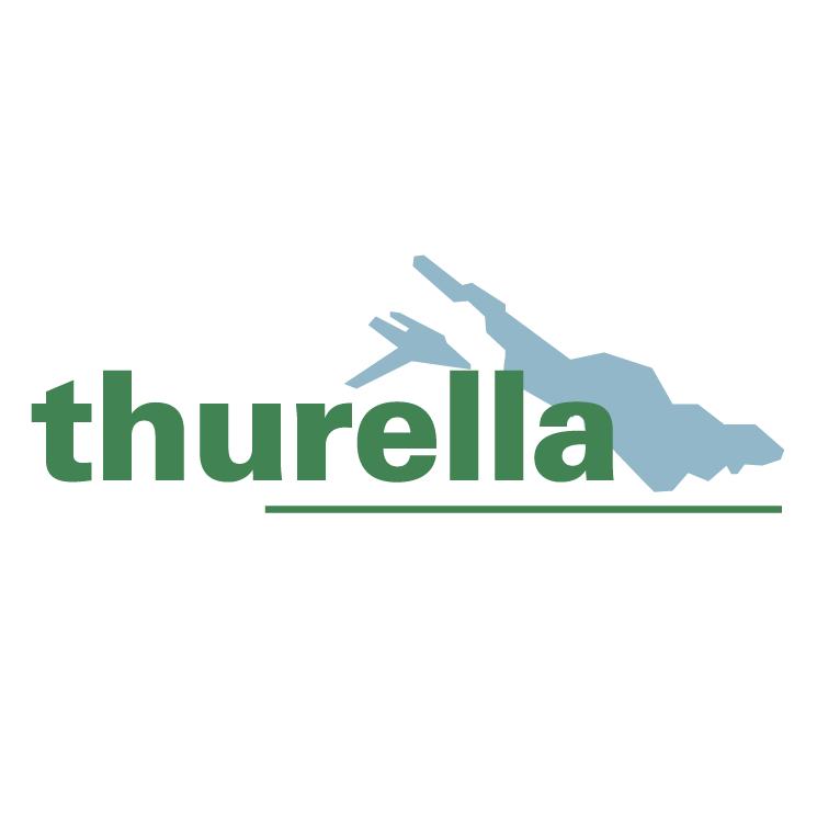 free vector Thurella