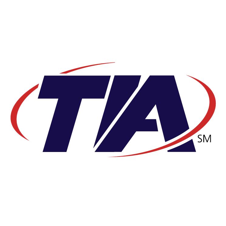 free vector Tia 1