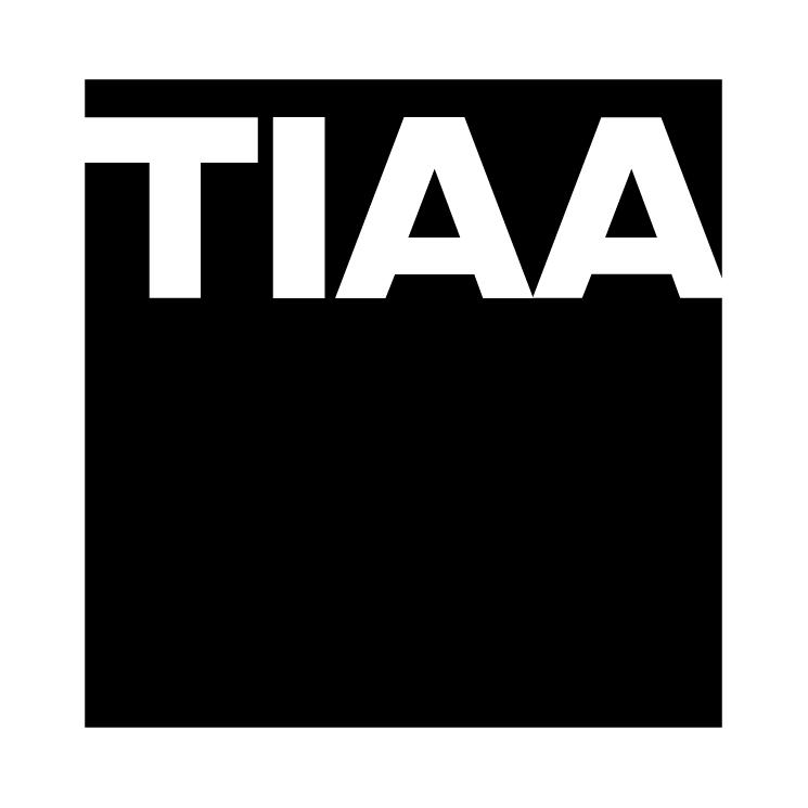 free vector Tiaa