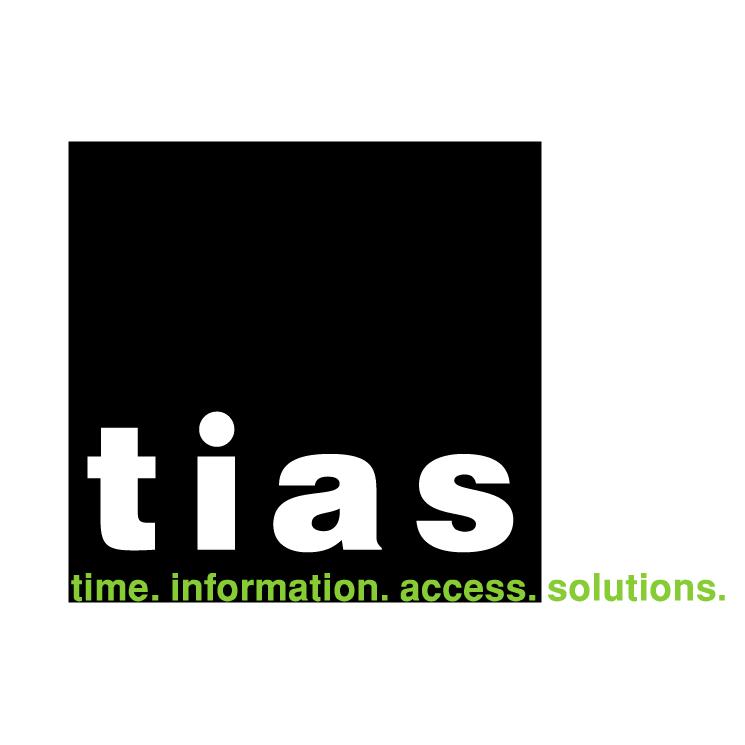 free vector Tias