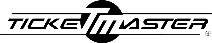 free vector Ticketmaster logo