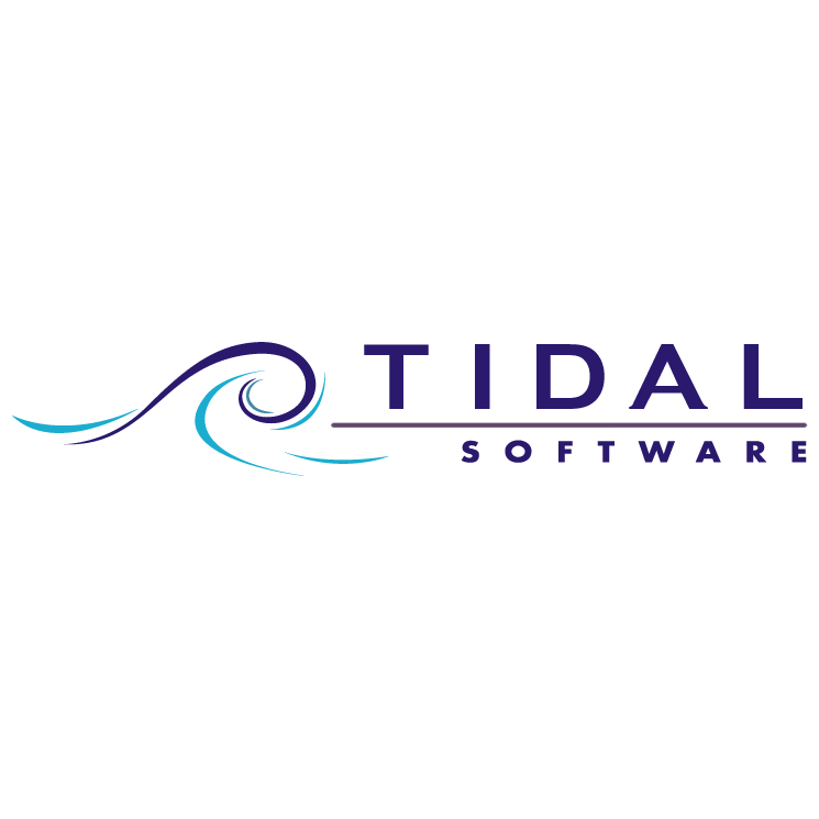 free vector Tidal software 0