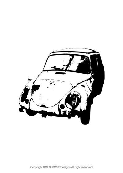 free vector Tide transport theme vector 43 models