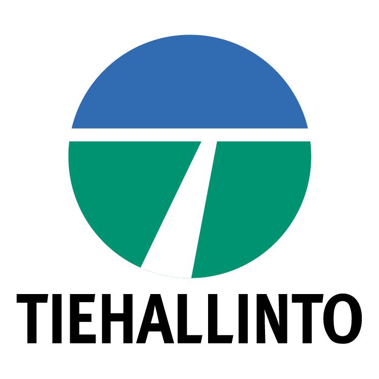 free vector Tiehallinto