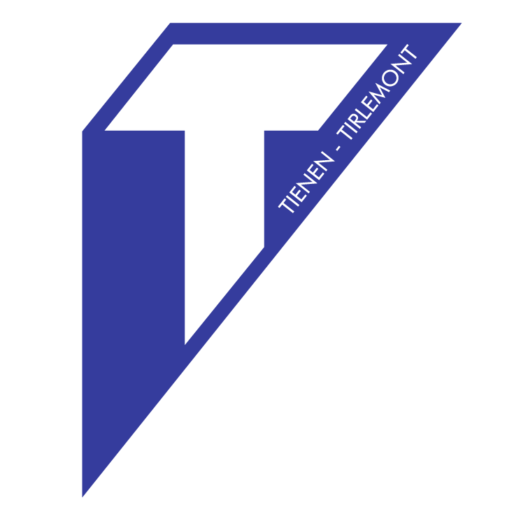 free vector Tienen tirlemont