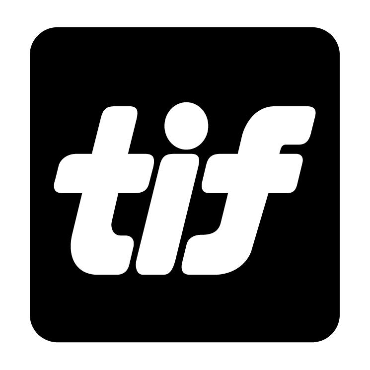 free vector Tif