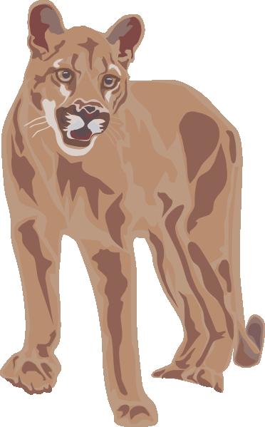 tiger clip art free vector 4vector rh 4vector com tiger print clip art free tiger face clip art free