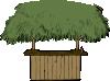 free vector Tiki Bar clip art