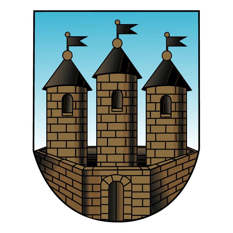 free vector Tilburg
