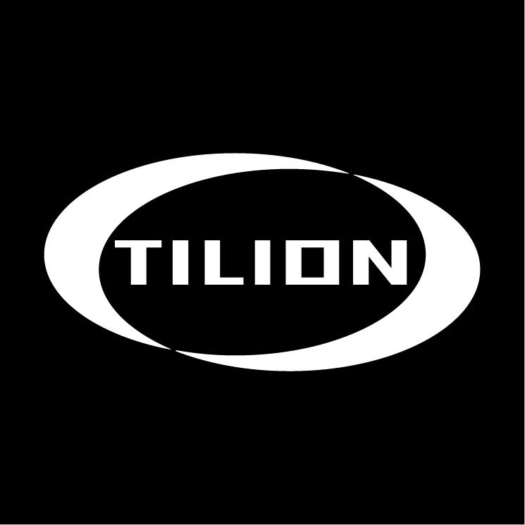 free vector Tilion