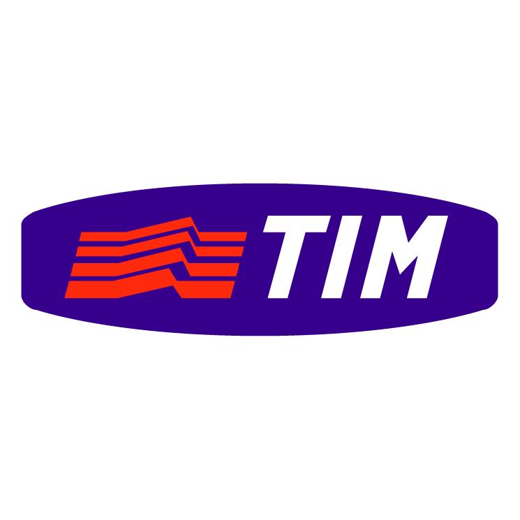 free vector Tim