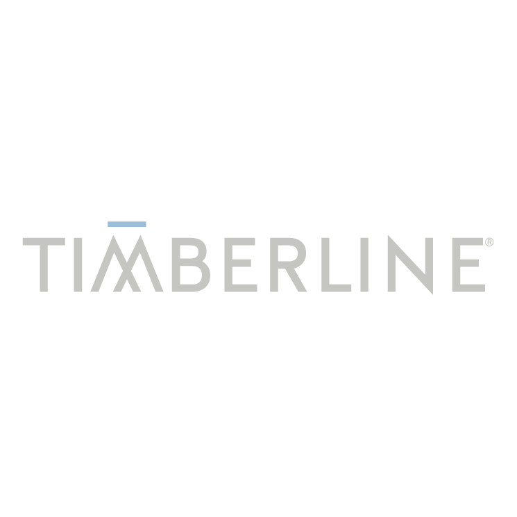 free vector Timberline 0