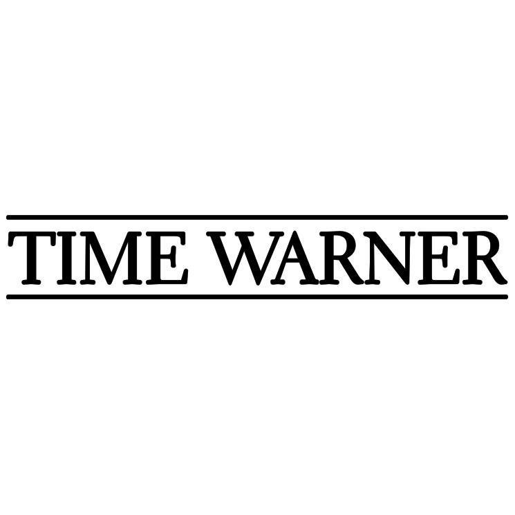 free vector Time warner