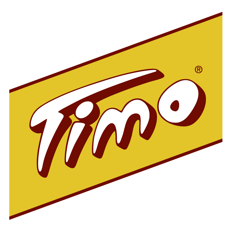 free vector Timo